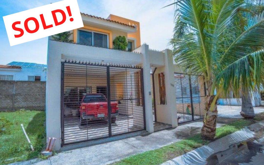 Selling Property in Puerto Vallarta.