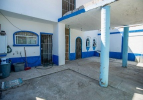 House for sale in Puerto Vallarta
