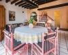 131 Paseo de la Madre Perla, Puerto Vallarta, 48381, 3 Bedrooms Bedrooms, ,3 BathroomsBathrooms,Condo,For Sale,Paseo de la Madre Perla,1012