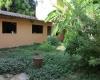 53 Mexicaltzingo, Puerto Vallarta, 48325, 4 Bedrooms Bedrooms, ,3 BathroomsBathrooms,House,For Sale,Mexicaltzingo,1014