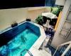 166 Río Rhin, Puerto Vallarta, 48312, 3 Bedrooms Bedrooms, ,2 BathroomsBathrooms,House,For Sale,Río Rhin,1015