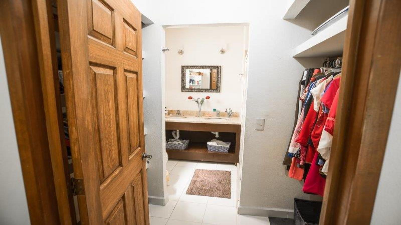 122 Las garzas, Puerto Vallarta, 48381, 4 Bedrooms Bedrooms, ,3 BathroomsBathrooms,House,For Sale,Las garzas ,1017
