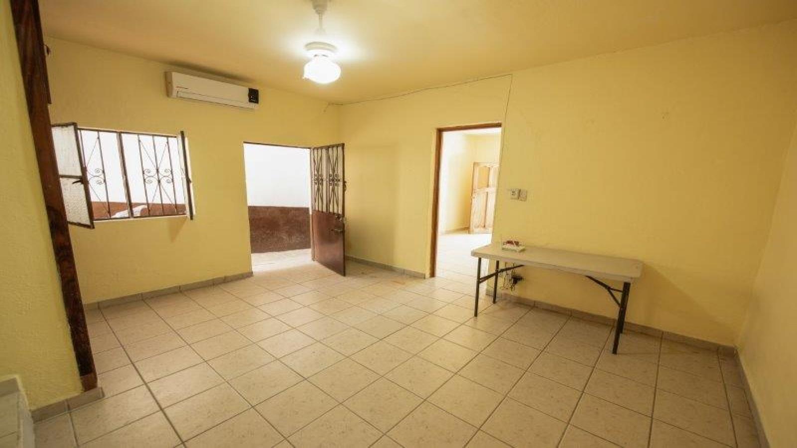 190 Francisco Villa C, Puerto Vallarta, 48296, 5 Bedrooms Bedrooms, ,3 BathroomsBathrooms,House,For Sale,Francisco Villa ,1022