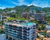 174 Francisca Rodriguez, Puerto Vallarta, 48380, 2 Bedrooms Bedrooms, ,2 BathroomsBathrooms,Condo,For Sale,Francisca Rodriguez,1024