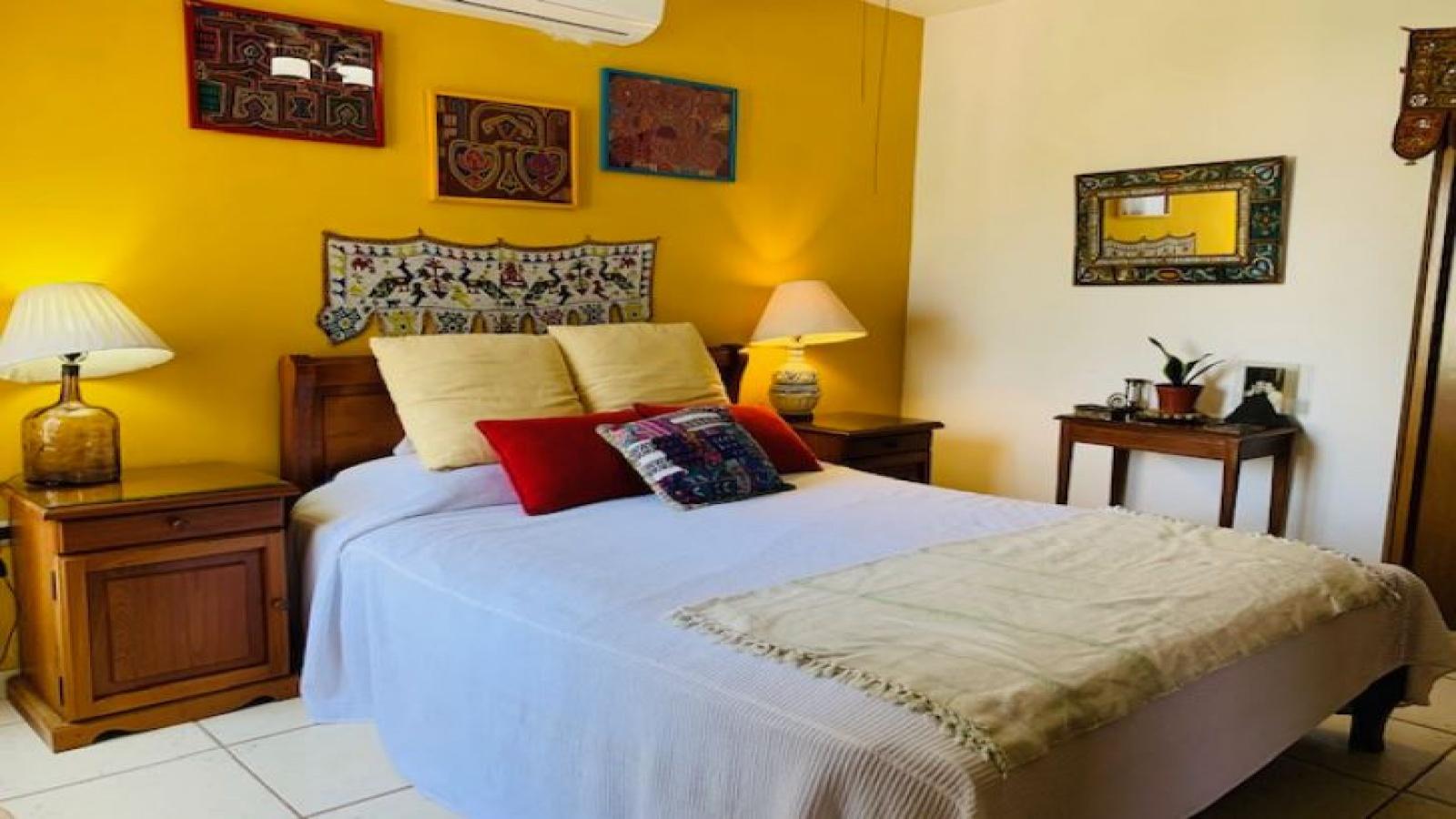 150 Arrecife, Puerto Vallarta, 48313, 4 Bedrooms Bedrooms, ,3 BathroomsBathrooms,House,For Sale,Arrecife ,2,1026