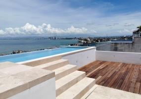 426 Miramar 2, Puerto Vallarta, 48304, 2 Bedrooms Bedrooms, ,2 BathroomsBathrooms,Condo,For Sale,Miramar,2,1027