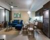 Puerto Vallarta, 2 Bedrooms Bedrooms, ,2 BathroomsBathrooms,Condo,For Sale,1034