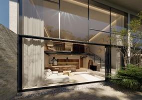 Púlpito, Puerto Vallarta, 2 Bedrooms Bedrooms, ,2 BathroomsBathrooms,Condo,For Sale,Púlpito,1053